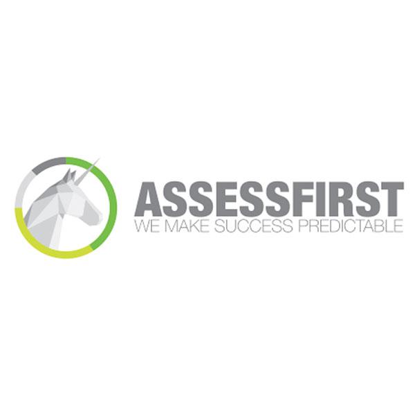 logo Assesfirst
