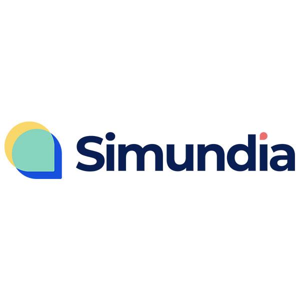 logo Simundia