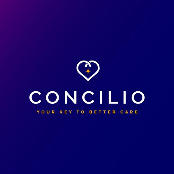 logo CONCILIO