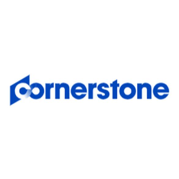 logo Cornerstone
