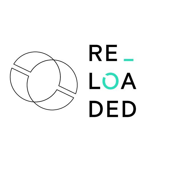 logo Reloaded