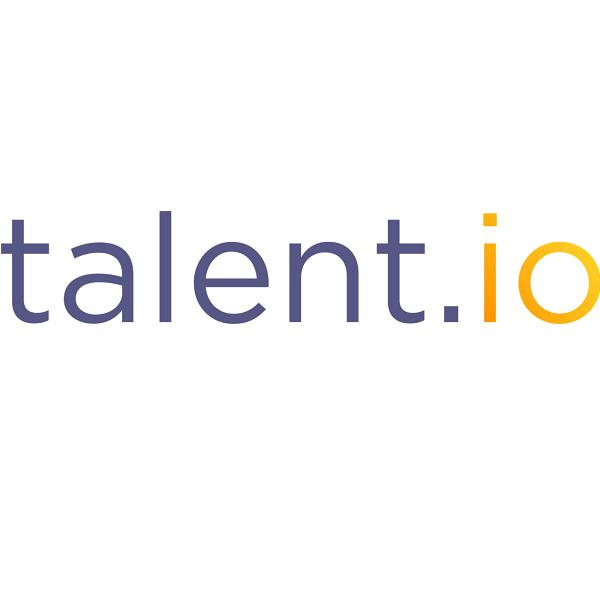 logo TALENT.IO