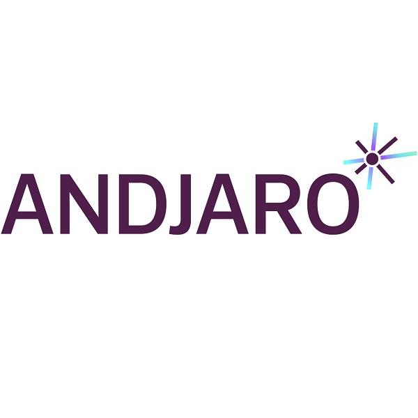 logo andjaro