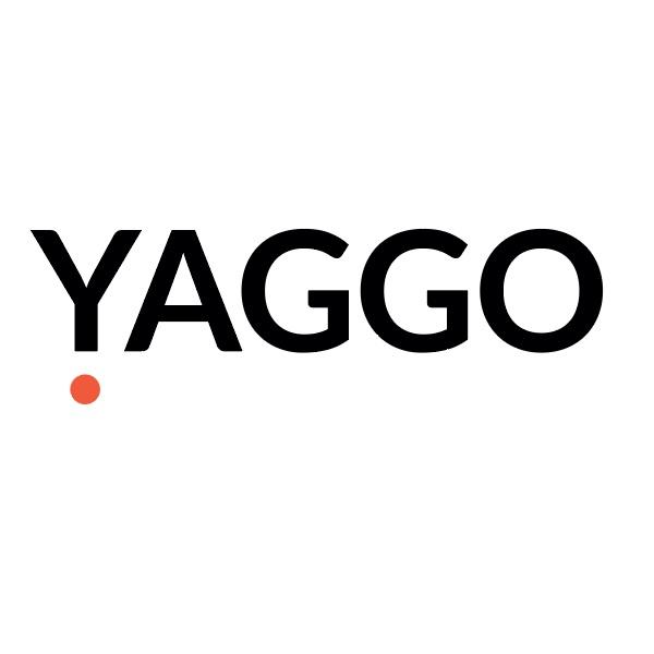 logo Yaggo